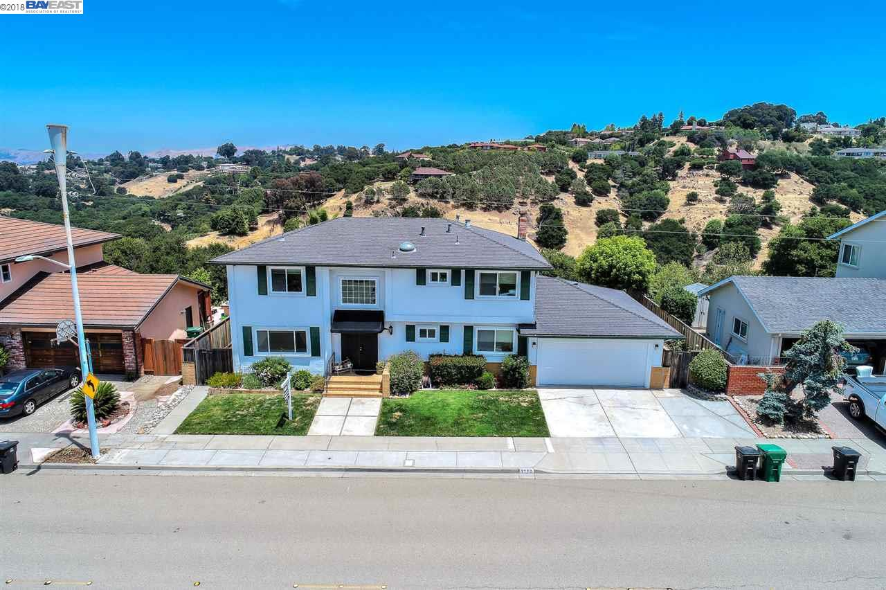 Buying or Selling HAYWARD Real Estate, MLS:40826819, Call The Gregori Group 800-981-3134