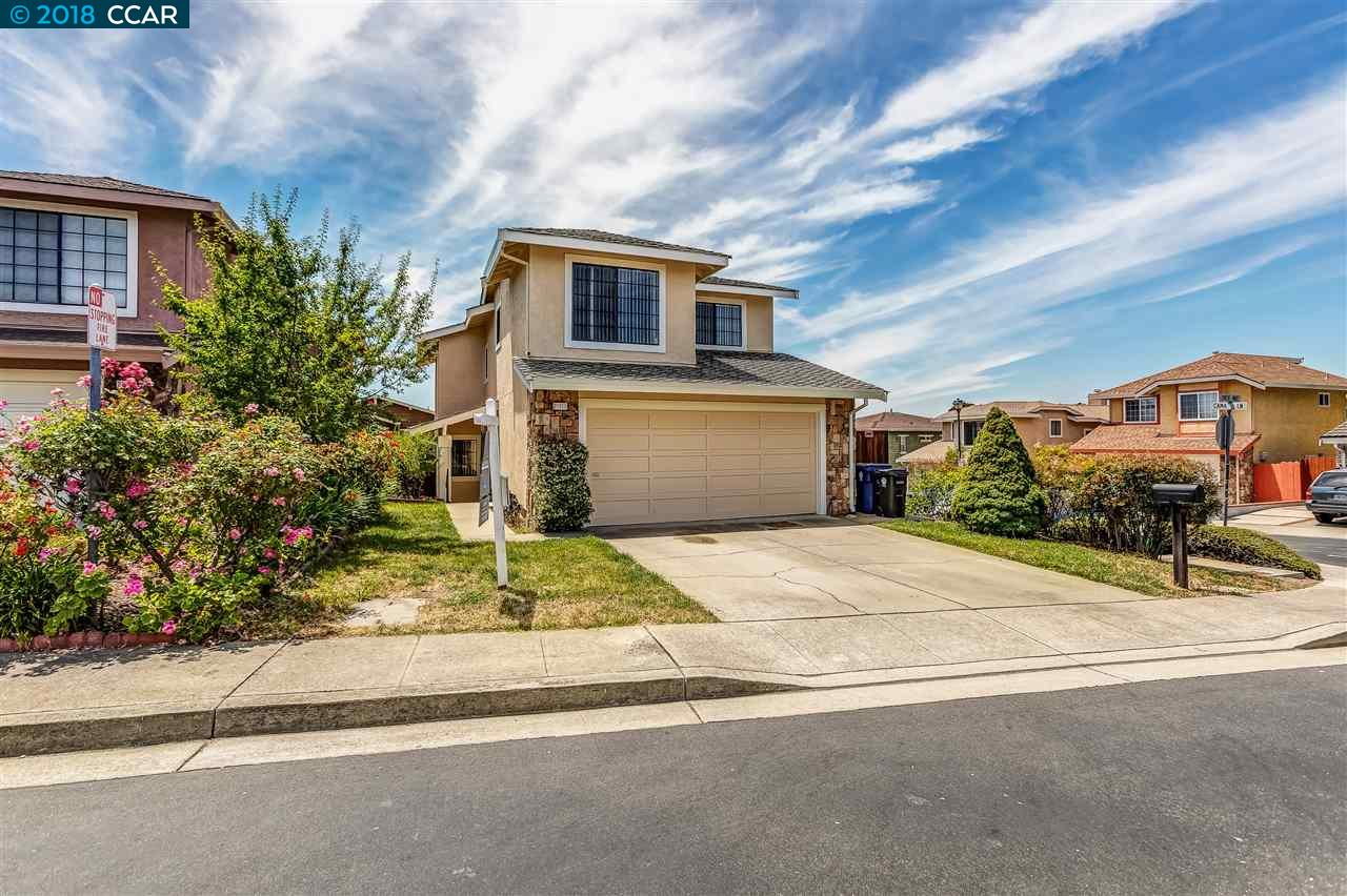 Buying or Selling CASTRO VALLEY Real Estate, MLS:40826826, Call The Gregori Group 800-981-3134