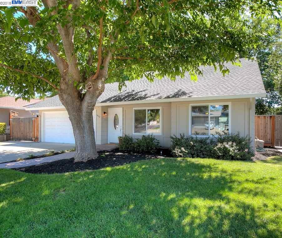 Buying or Selling LIVERMORE Real Estate, MLS:40826830, Call The Gregori Group 800-981-3134