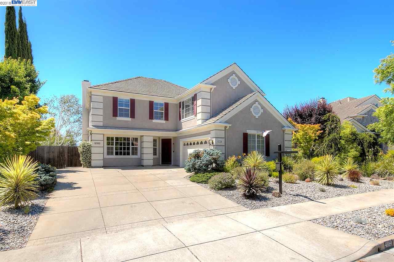 Buying or Selling LIVERMORE Real Estate, MLS:40826832, Call The Gregori Group 800-981-3134