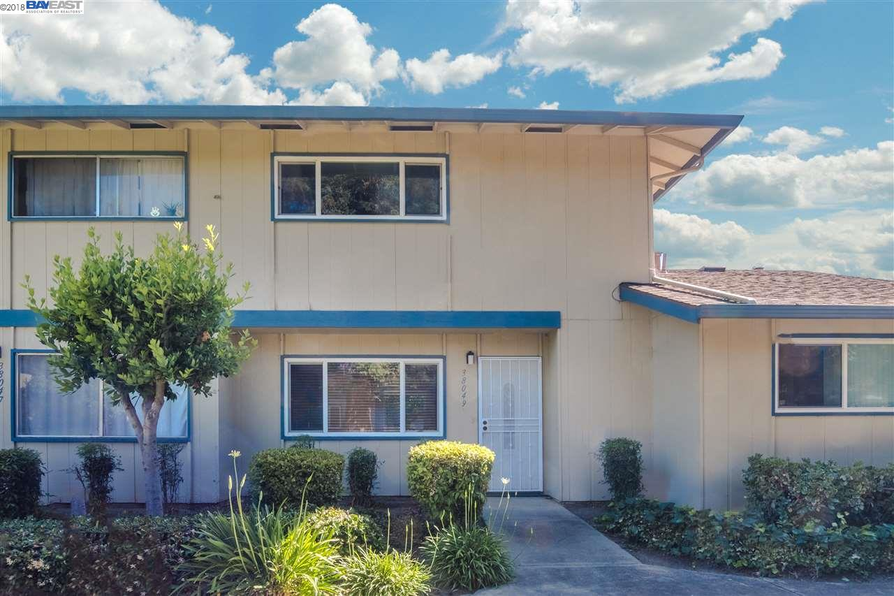 Buying or Selling FREMONT Real Estate, MLS:40826855, Call The Gregori Group 800-981-3134