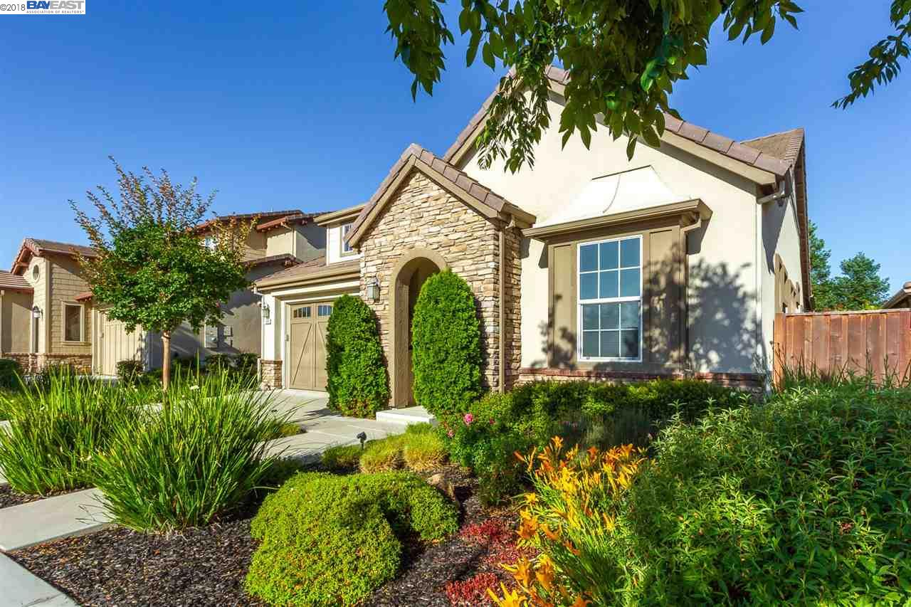 Buying or Selling PLEASANTON Real Estate, MLS:40826876, Call The Gregori Group 800-981-3134