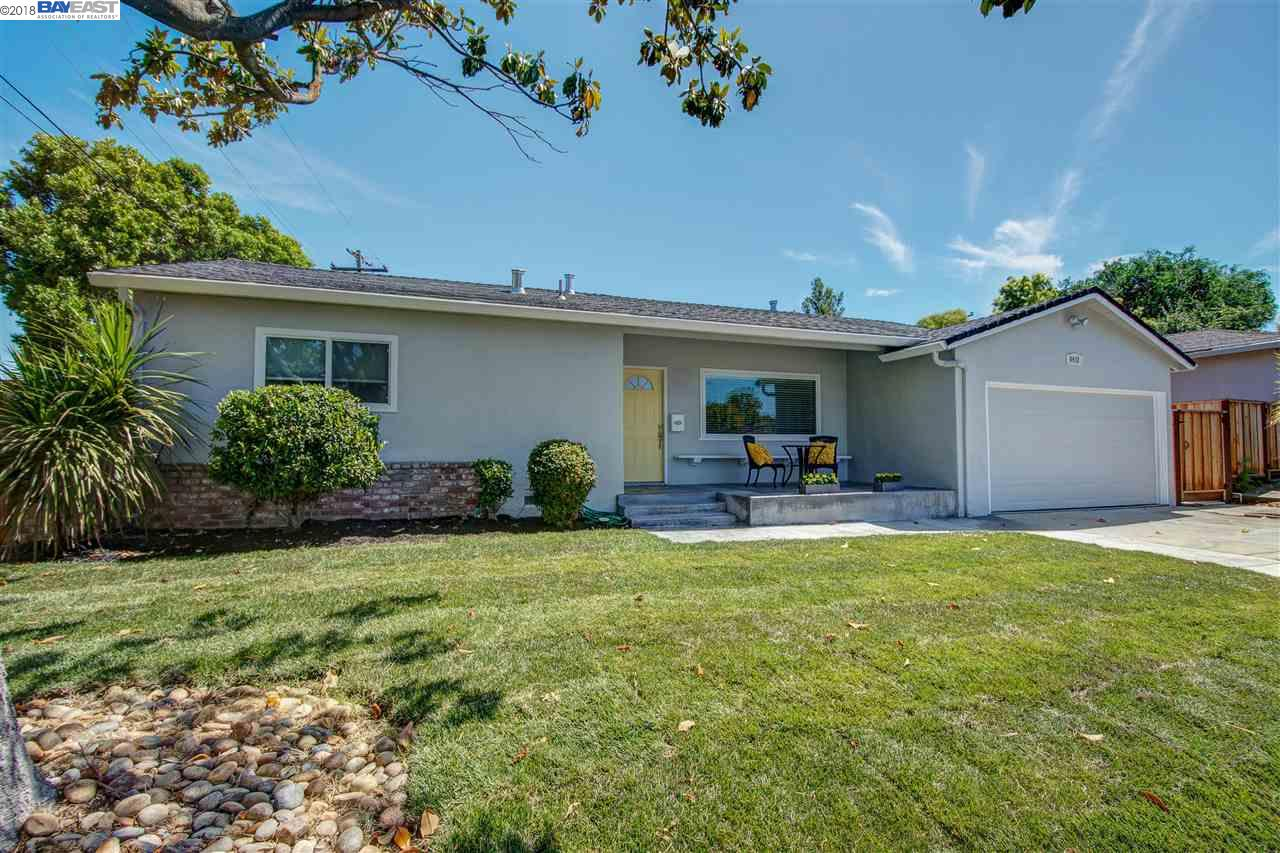 Buying or Selling DUBLIN Real Estate, MLS:40826890, Call The Gregori Group 800-981-3134