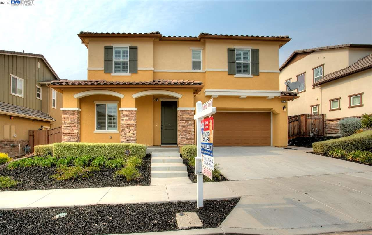 Buying or Selling DUBLIN Real Estate, MLS:40826900, Call The Gregori Group 800-981-3134