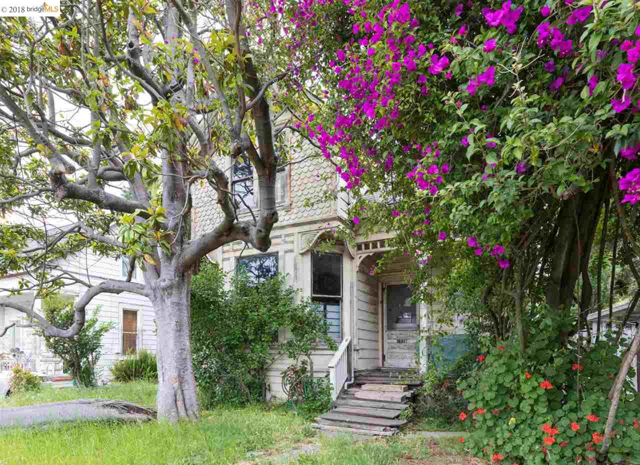Buying or Selling BERKELEY Real Estate, MLS:40826901, Call The Gregori Group 800-981-3134