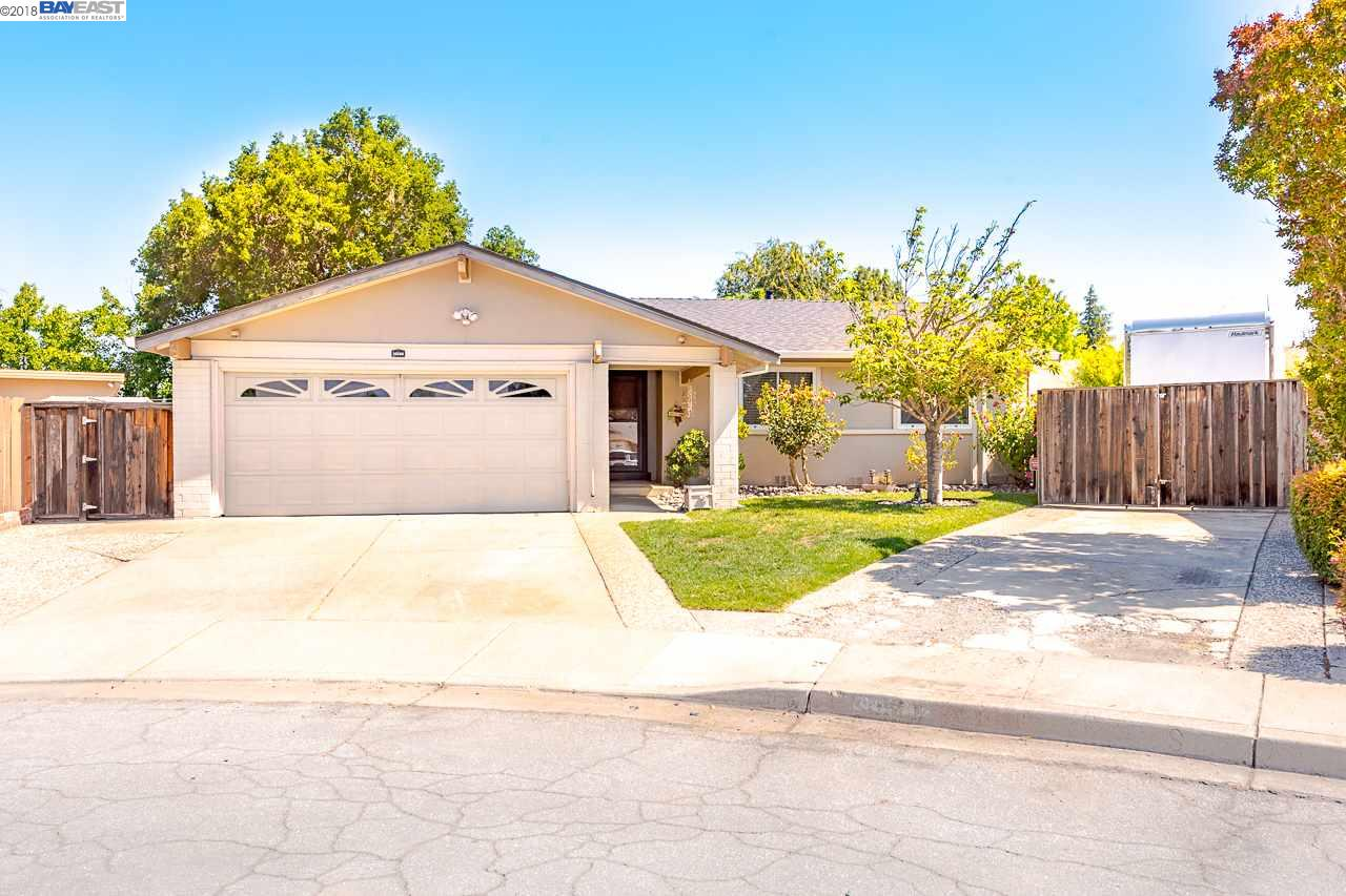 Buying or Selling FREMONT Real Estate, MLS:40826907, Call The Gregori Group 800-981-3134