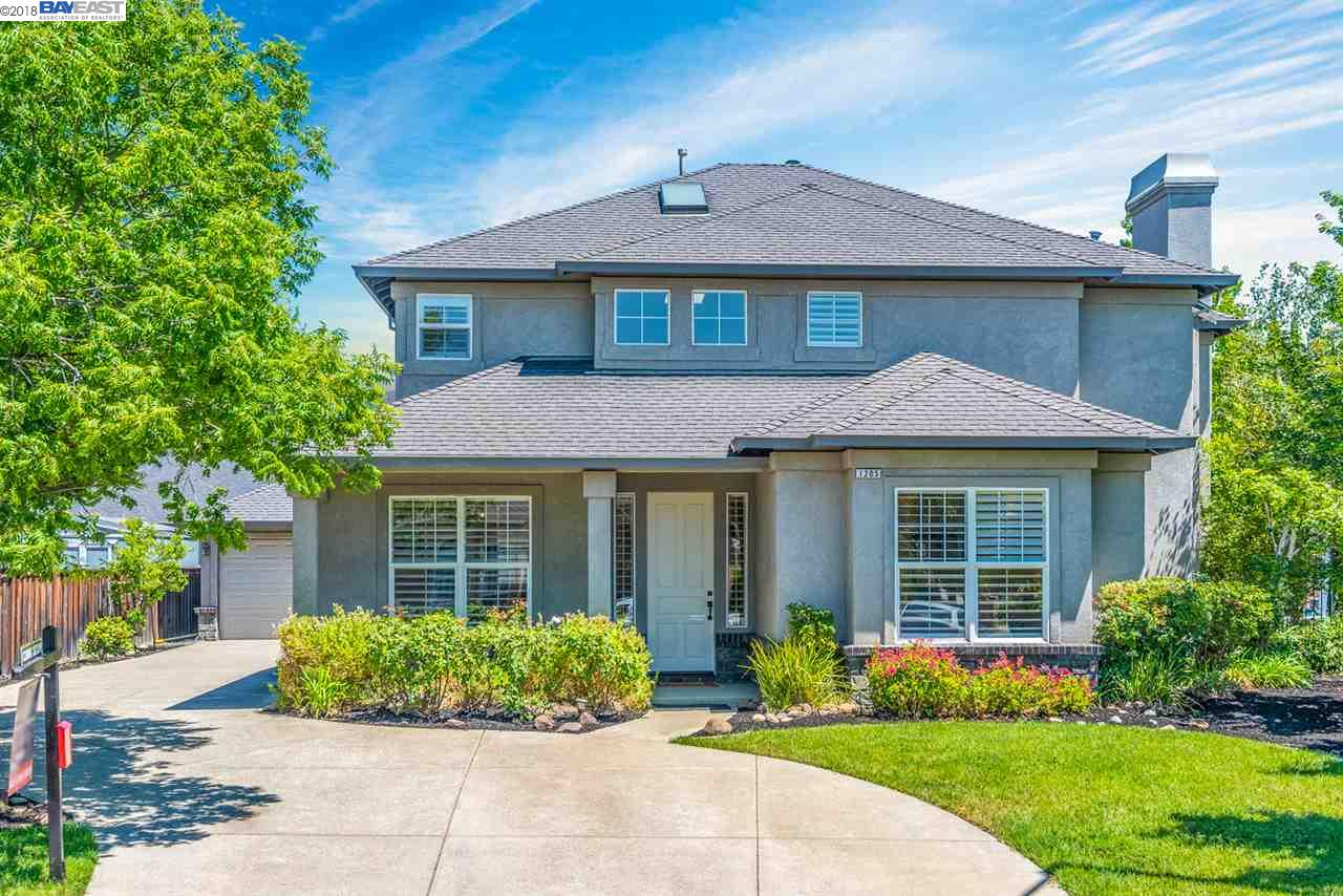Buying or Selling LIVERMORE Real Estate, MLS:40826916, Call The Gregori Group 800-981-3134