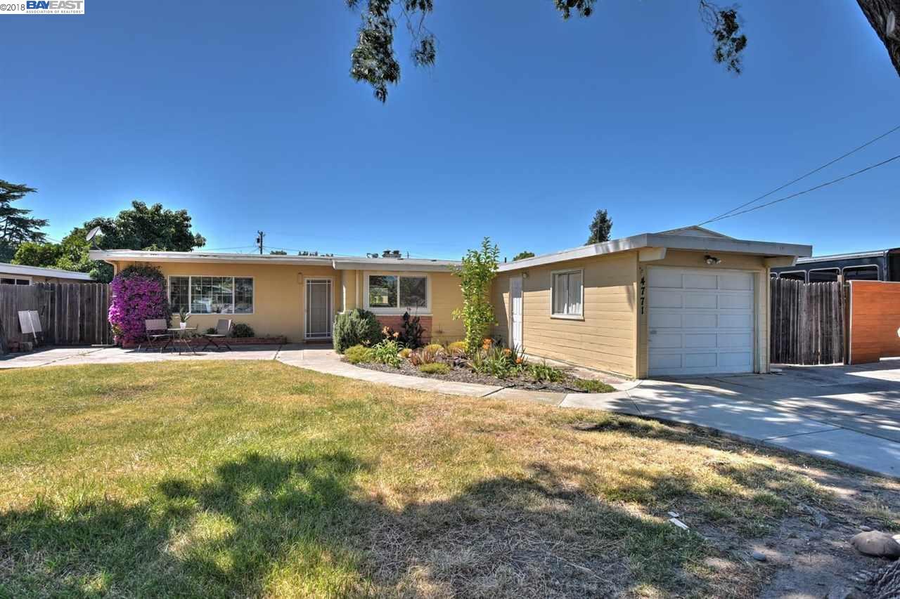 Buying or Selling FREMONT Real Estate, MLS:40826929, Call The Gregori Group 800-981-3134