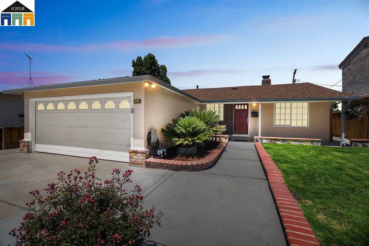 Buying or Selling FREMONT Real Estate, MLS:40826958, Call The Gregori Group 800-981-3134