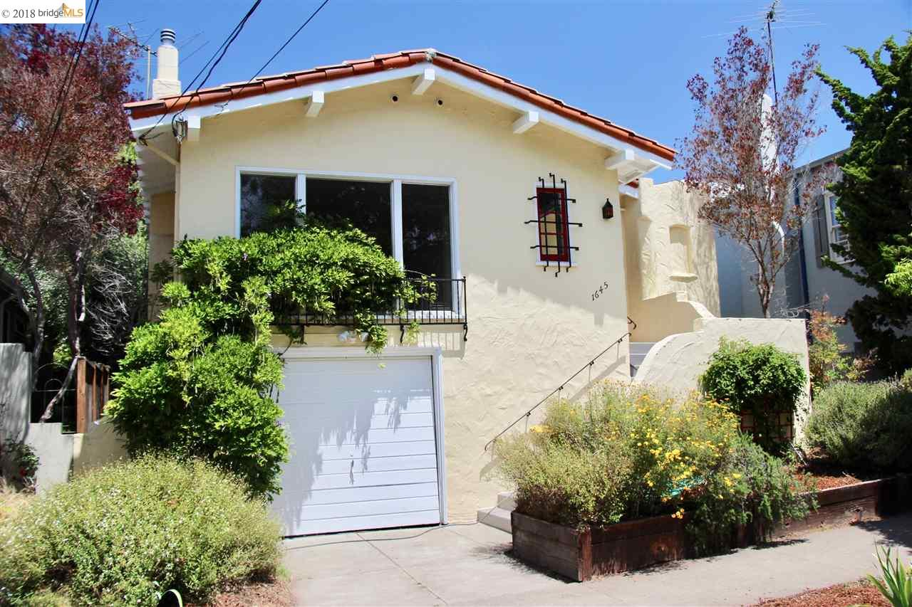 Buying or Selling BERKELEY Real Estate, MLS:40826962, Call The Gregori Group 800-981-3134