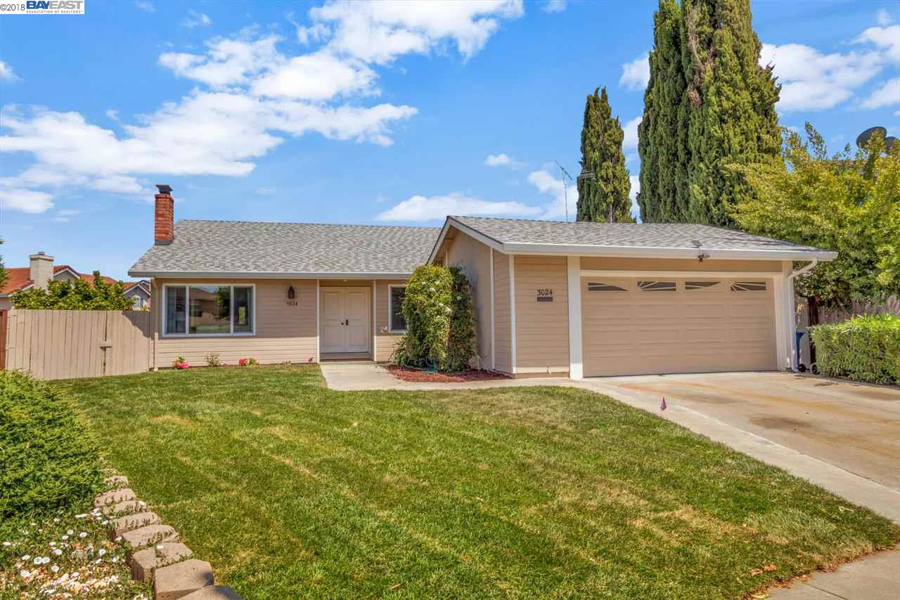 Buying or Selling FREMONT Real Estate, MLS:40826968, Call The Gregori Group 800-981-3134