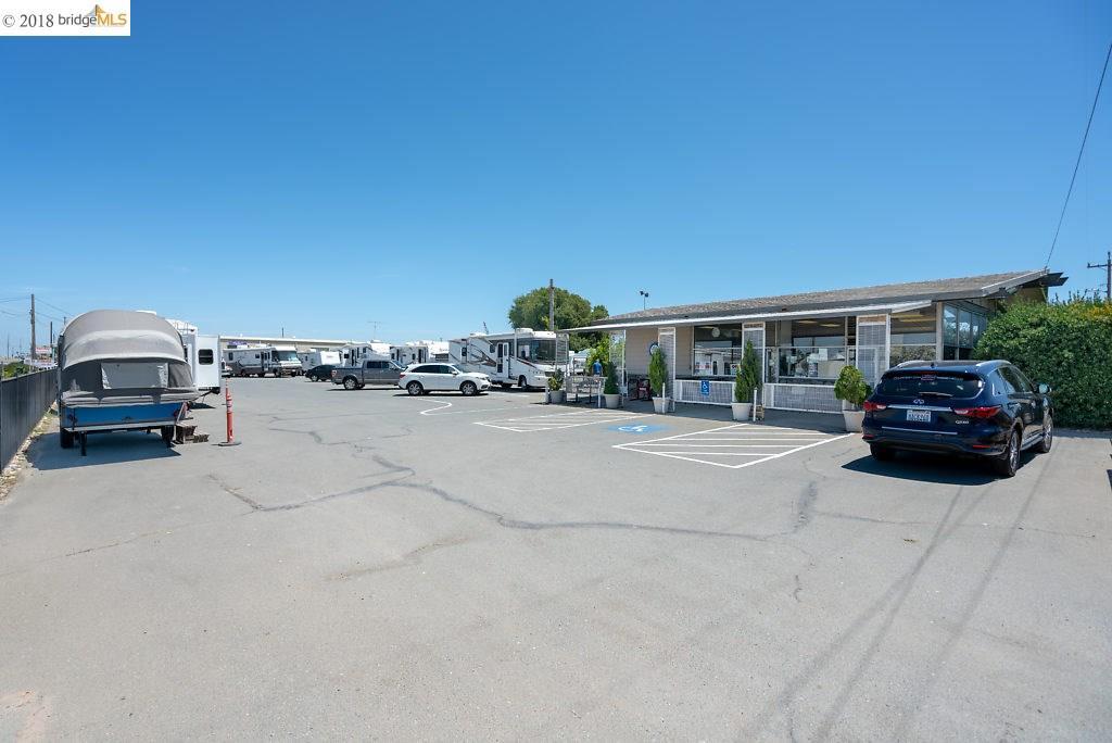 1189 Main St Oakley, CA 94561 - MLS #: 40826975