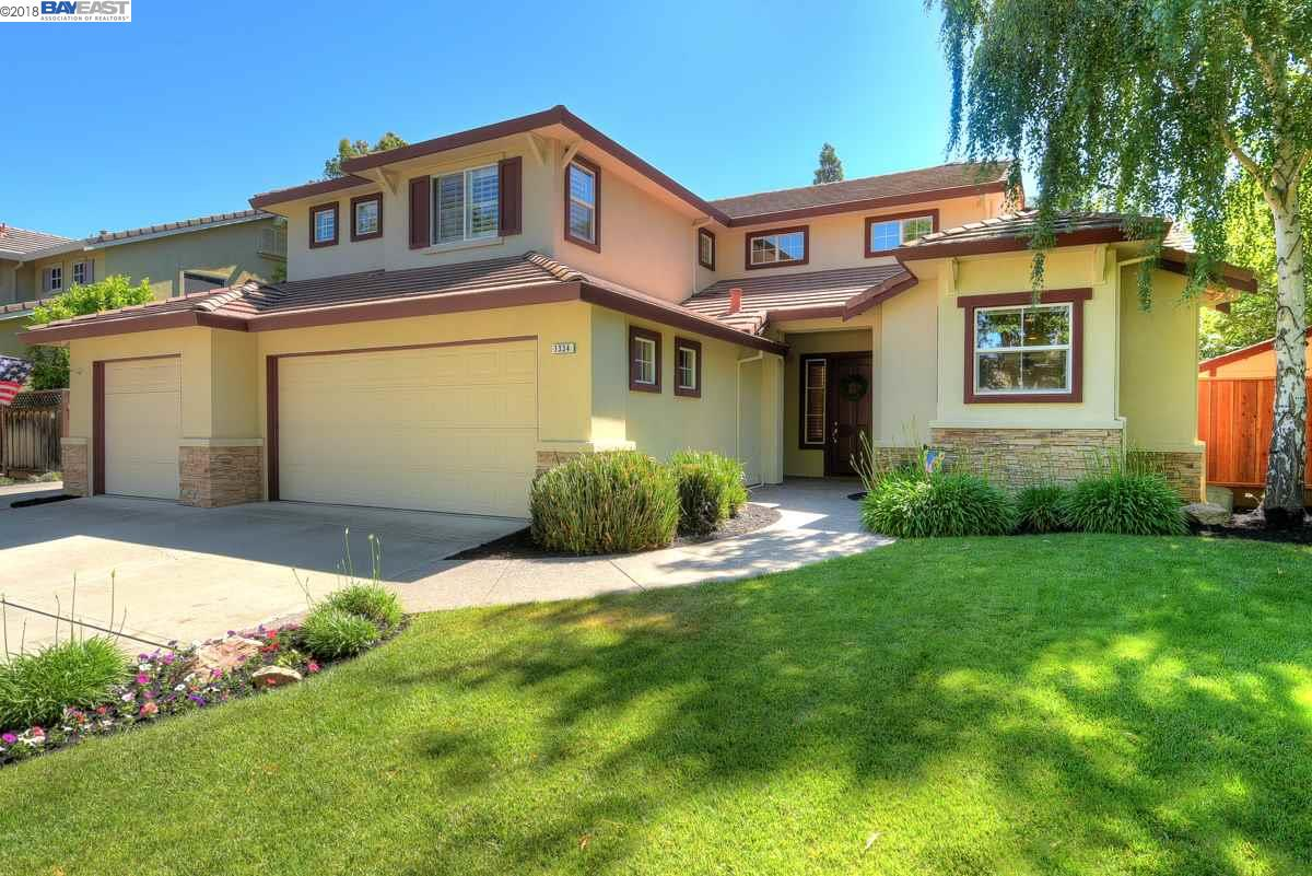 Buying or Selling LIVERMORE Real Estate, MLS:40826992, Call The Gregori Group 800-981-3134