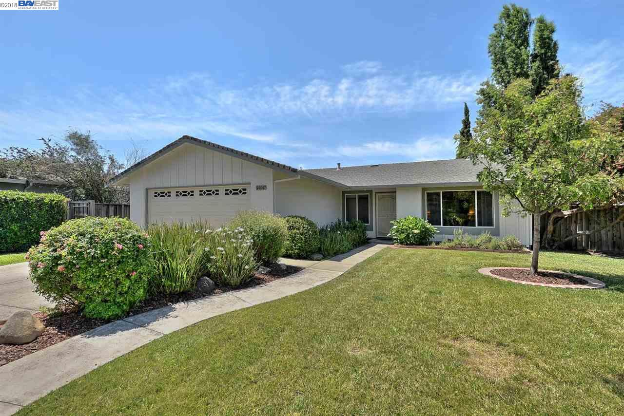 Buying or Selling FREMONT Real Estate, MLS:40826998, Call The Gregori Group 800-981-3134