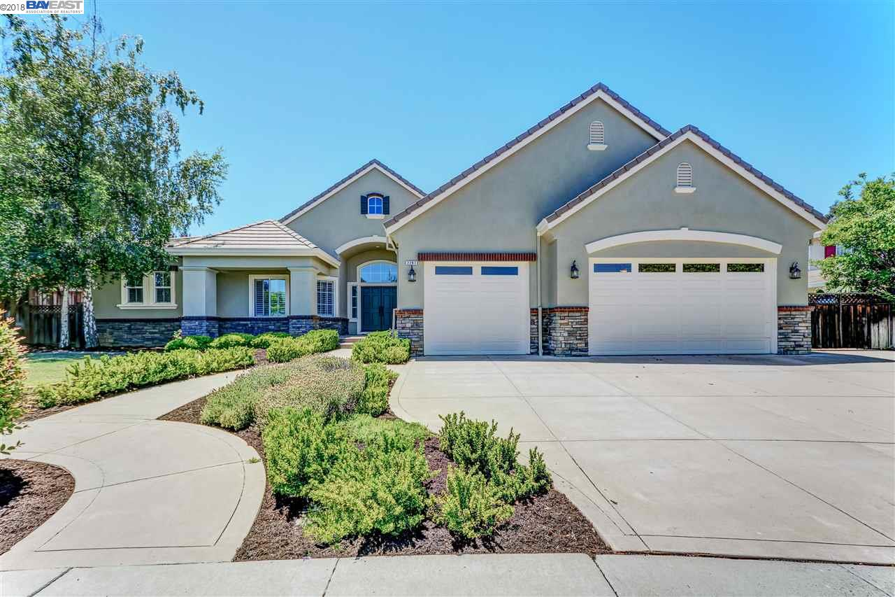 Buying or Selling LIVERMORE Real Estate, MLS:40826999, Call The Gregori Group 800-981-3134