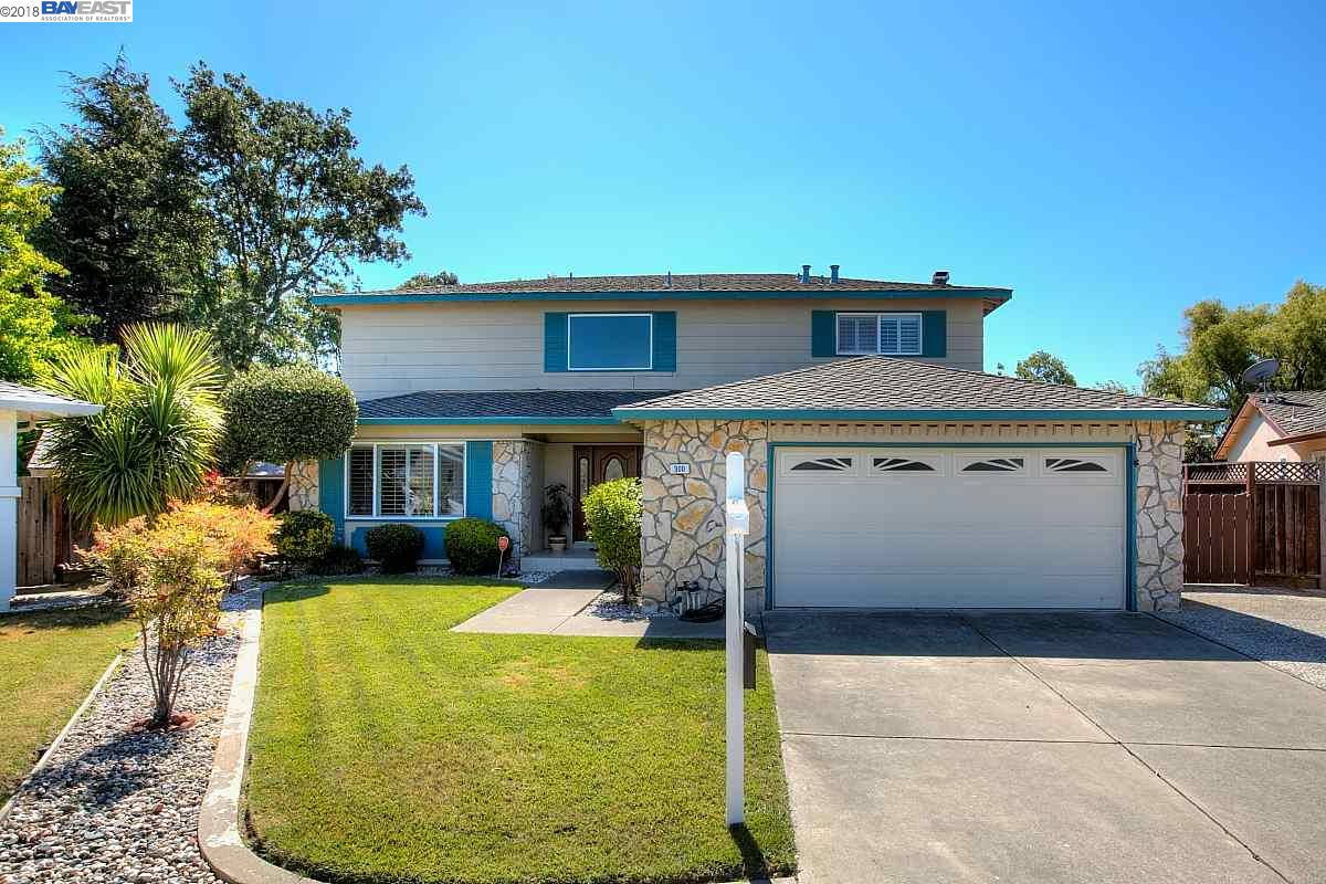 Buying or Selling FREMONT Real Estate, MLS:40827012, Call The Gregori Group 800-981-3134