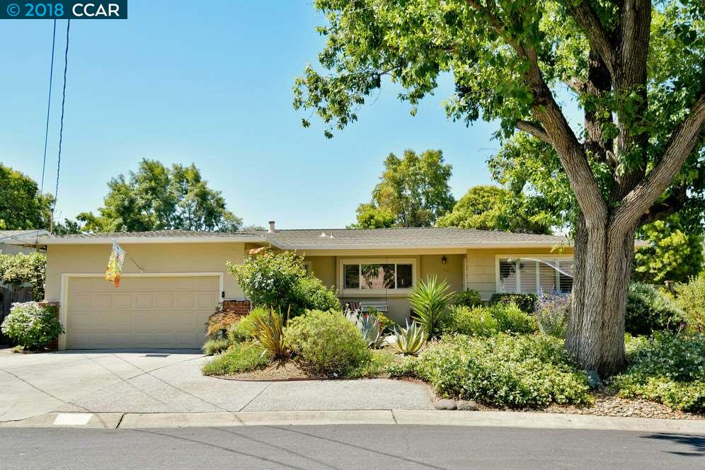 Buying or Selling PLEASANT HILL Real Estate, MLS:40827017, Call The Gregori Group 800-981-3134