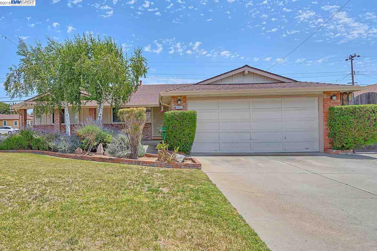Buying or Selling FREMONT Real Estate, MLS:40827023, Call The Gregori Group 800-981-3134