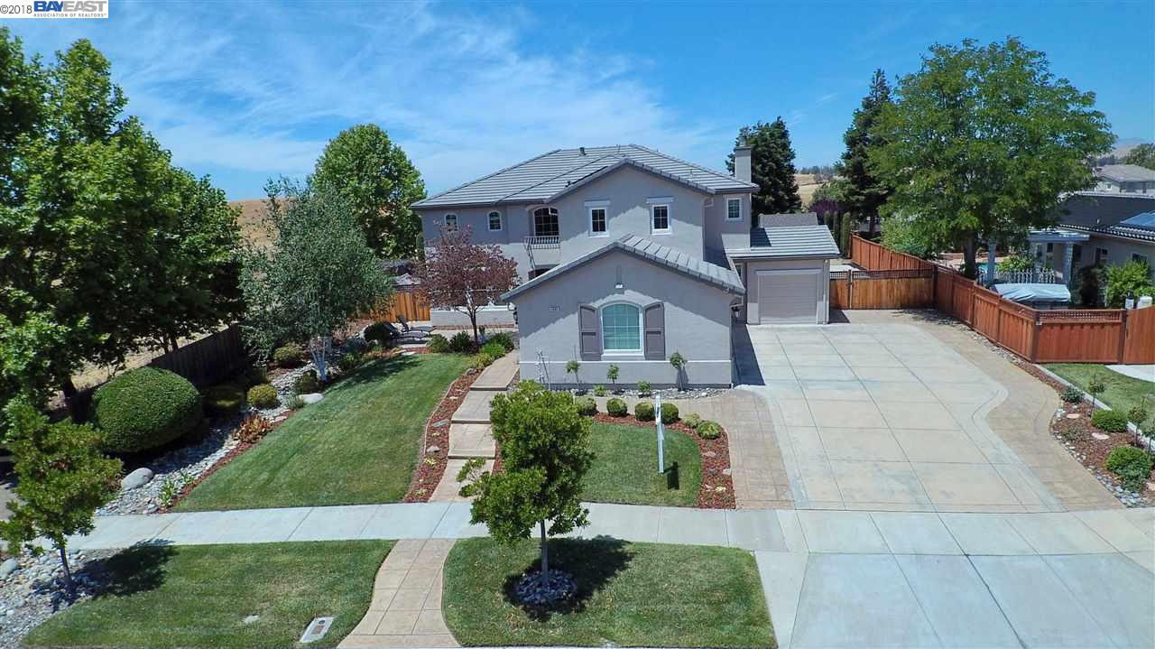 Buying or Selling LIVERMORE Real Estate, MLS:40827035, Call The Gregori Group 800-981-3134