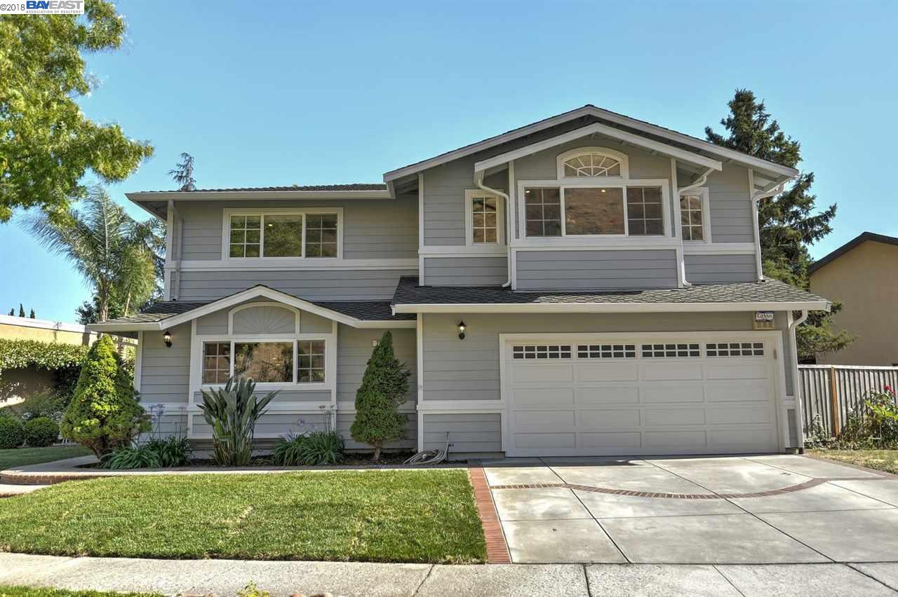 Buying or Selling FREMONT Real Estate, MLS:40827037, Call The Gregori Group 800-981-3134