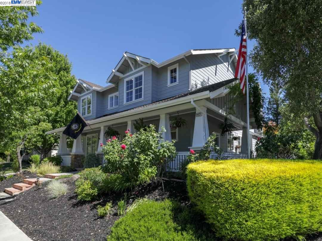 Buying or Selling LIVERMORE Real Estate, MLS:40827080, Call The Gregori Group 800-981-3134