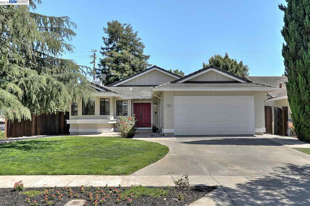 Buying or Selling FREMONT Real Estate, MLS:40827152, Call The Gregori Group 800-981-3134