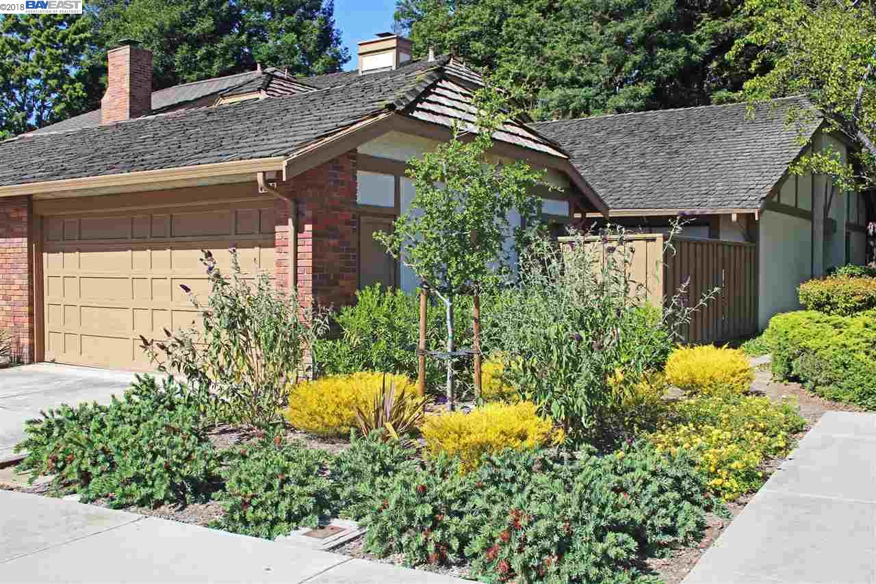Buying or Selling FREMONT Real Estate, MLS:40827174, Call The Gregori Group 800-981-3134