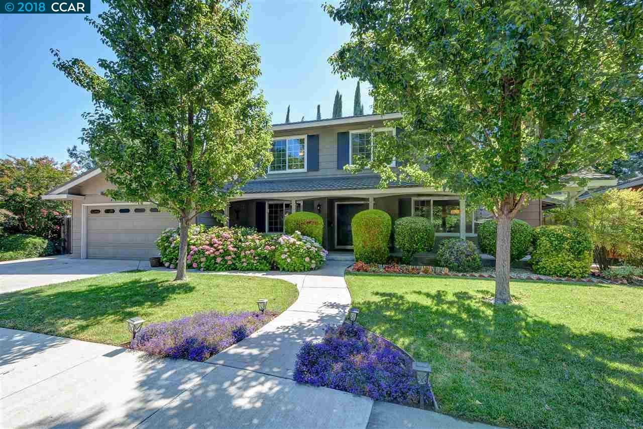 Buying or Selling PLEASANTON Real Estate, MLS:40827180, Call The Gregori Group 800-981-3134