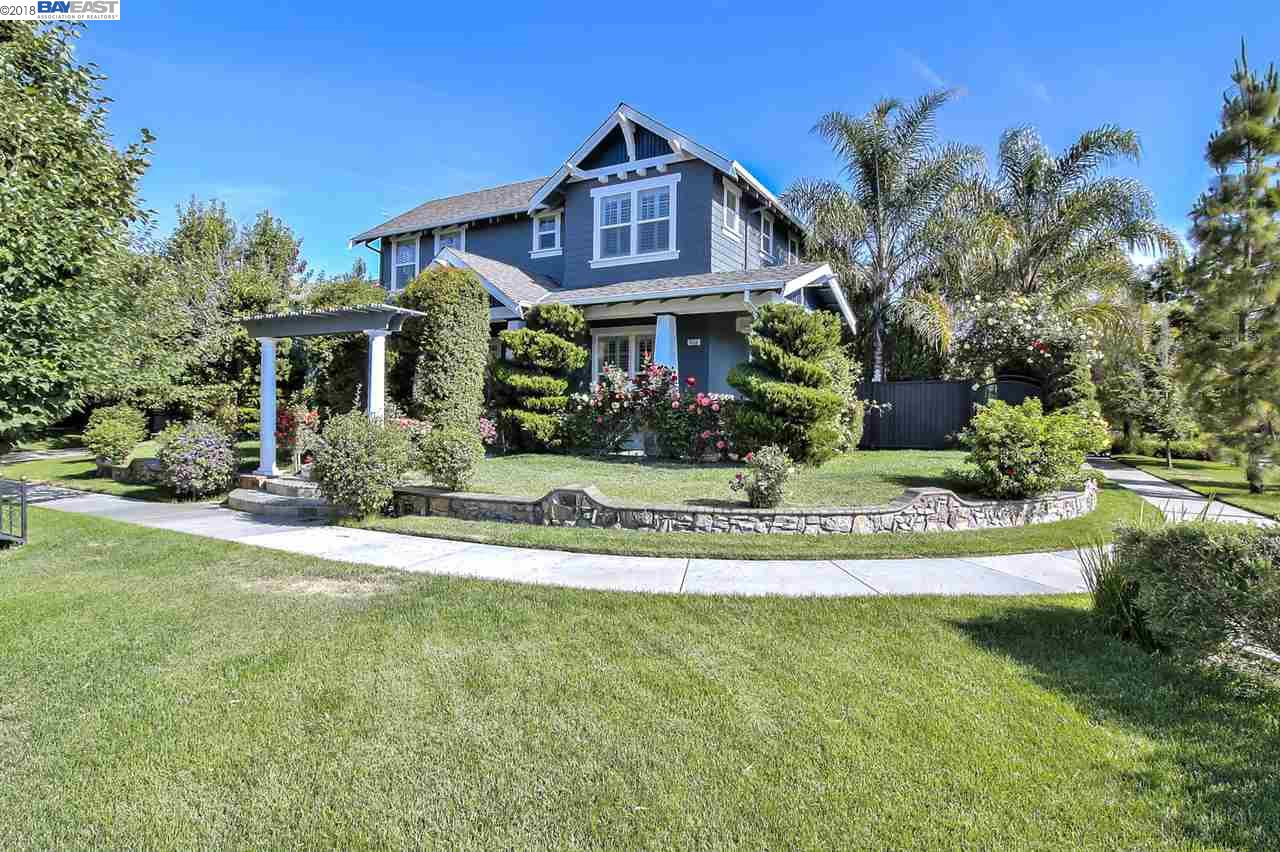 Buying or Selling LIVERMORE Real Estate, MLS:40827184, Call The Gregori Group 800-981-3134