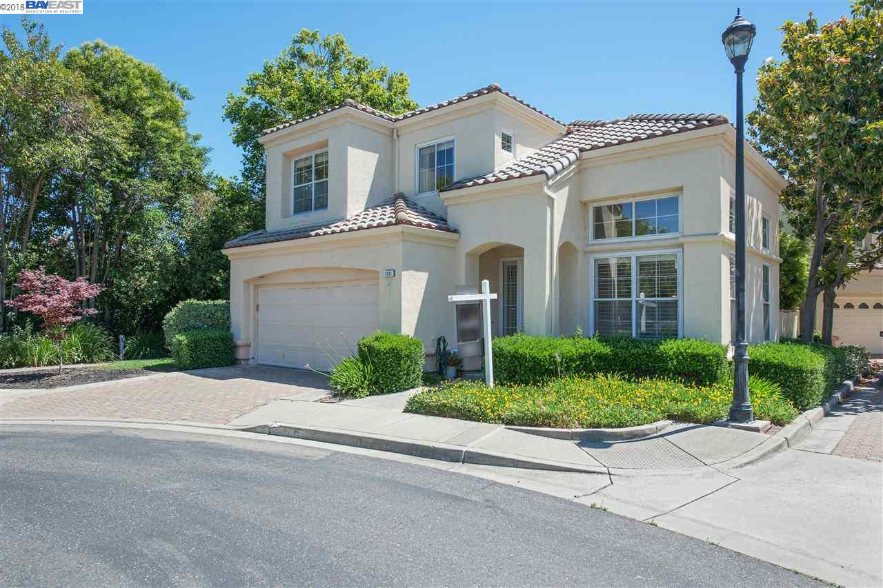 Buying or Selling PLEASANTON Real Estate, MLS:40827202, Call The Gregori Group 800-981-3134
