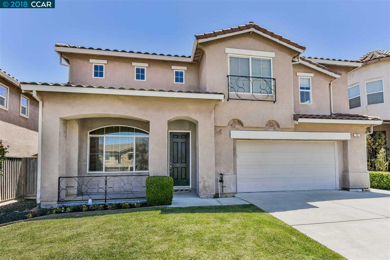 Buying or Selling PITTSBURG Real Estate, MLS:40827237, Call The Gregori Group 800-981-3134