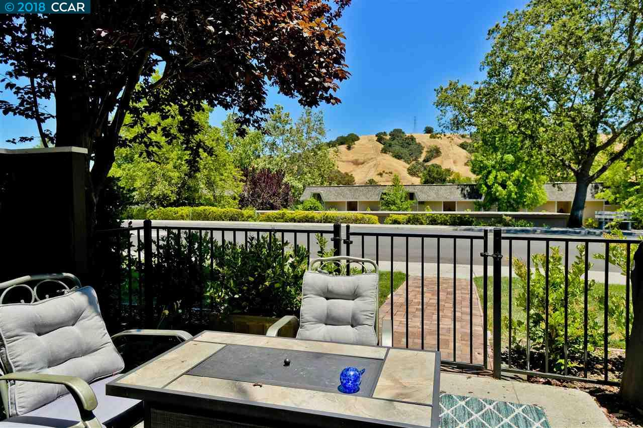 Buying or Selling WALNUT CREEK Real Estate, MLS:40827324, Call The Gregori Group 800-981-3134