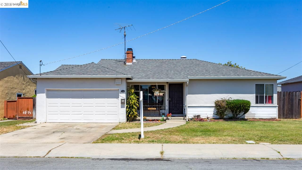 Buying or Selling HAYWARD Real Estate, MLS:40827472, Call The Gregori Group 800-981-3134