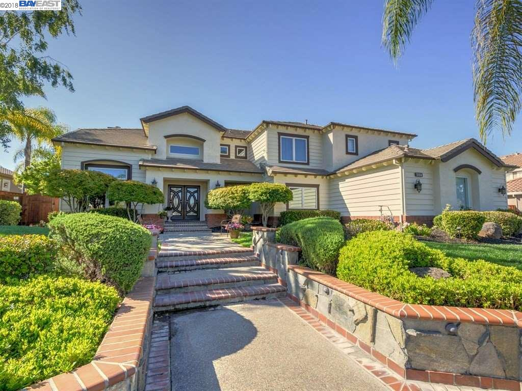 Buying or Selling PLEASANTON Real Estate, MLS:40827674, Call The Gregori Group 800-981-3134