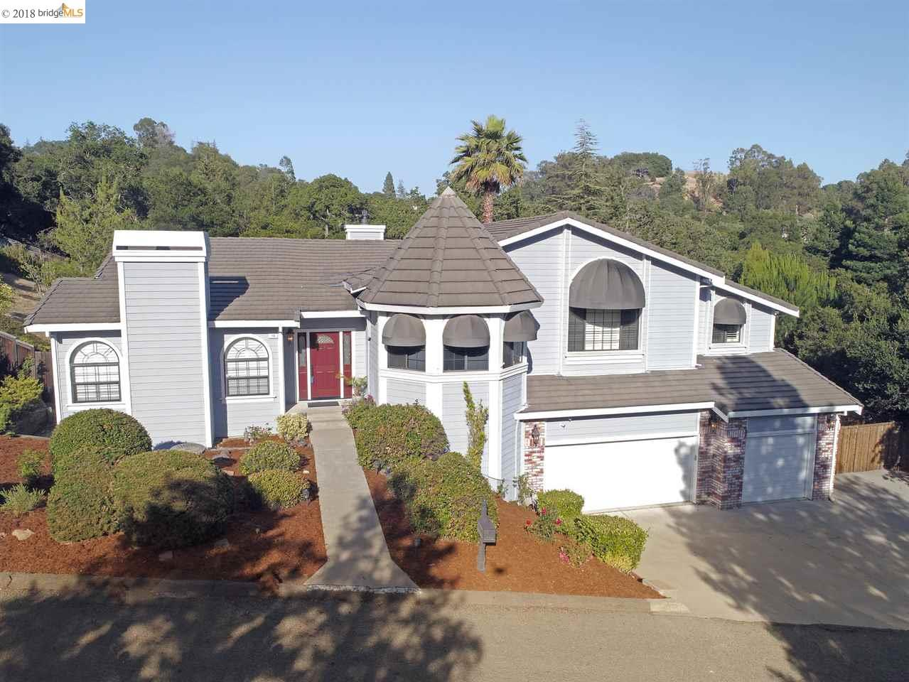Buying or Selling MARTINEZ Real Estate, MLS:40827776, Call The Gregori Group 800-981-3134