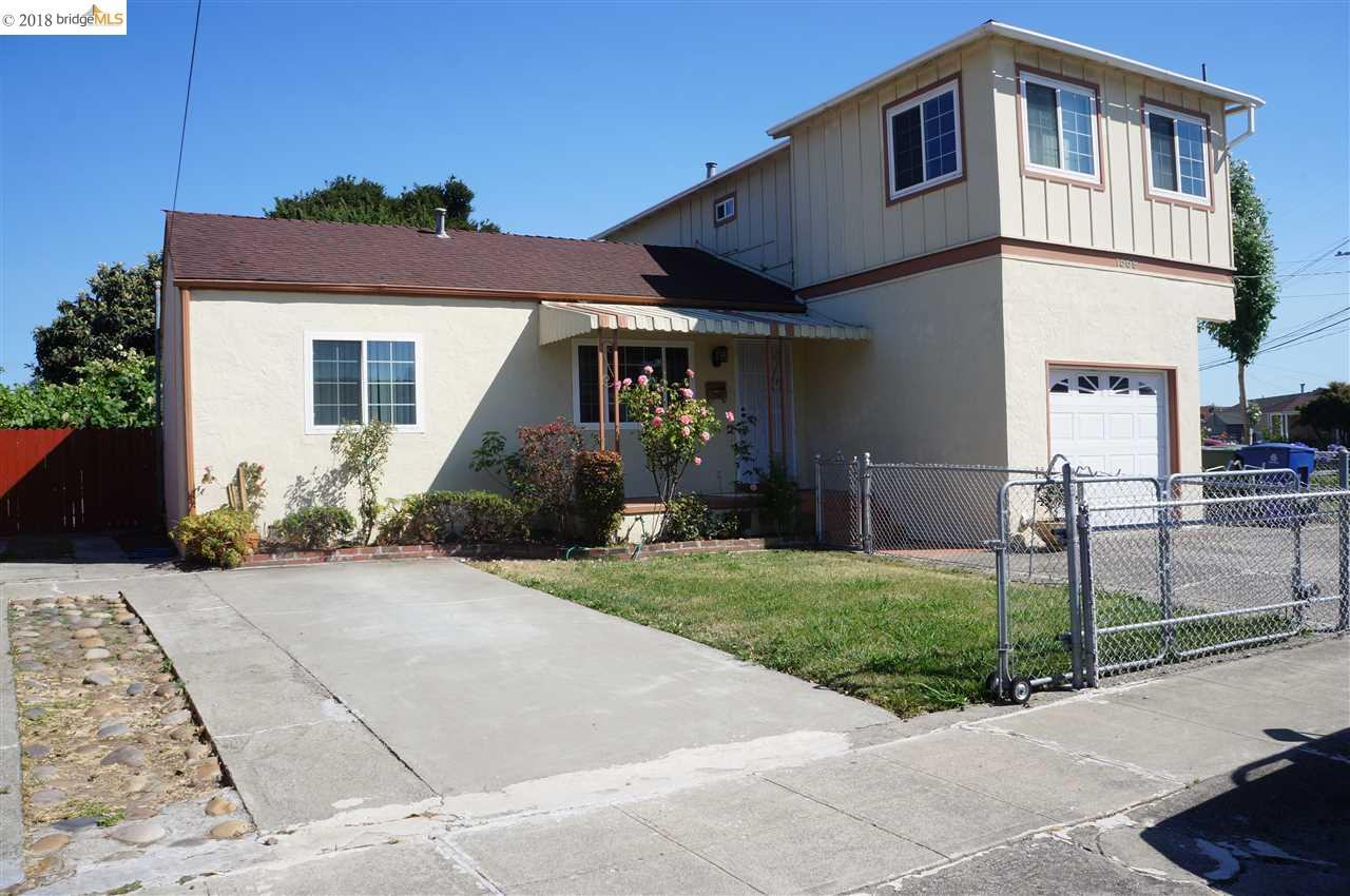 Buying or Selling SAN LEANDRO Real Estate, MLS:40827804, Call The Gregori Group 800-981-3134