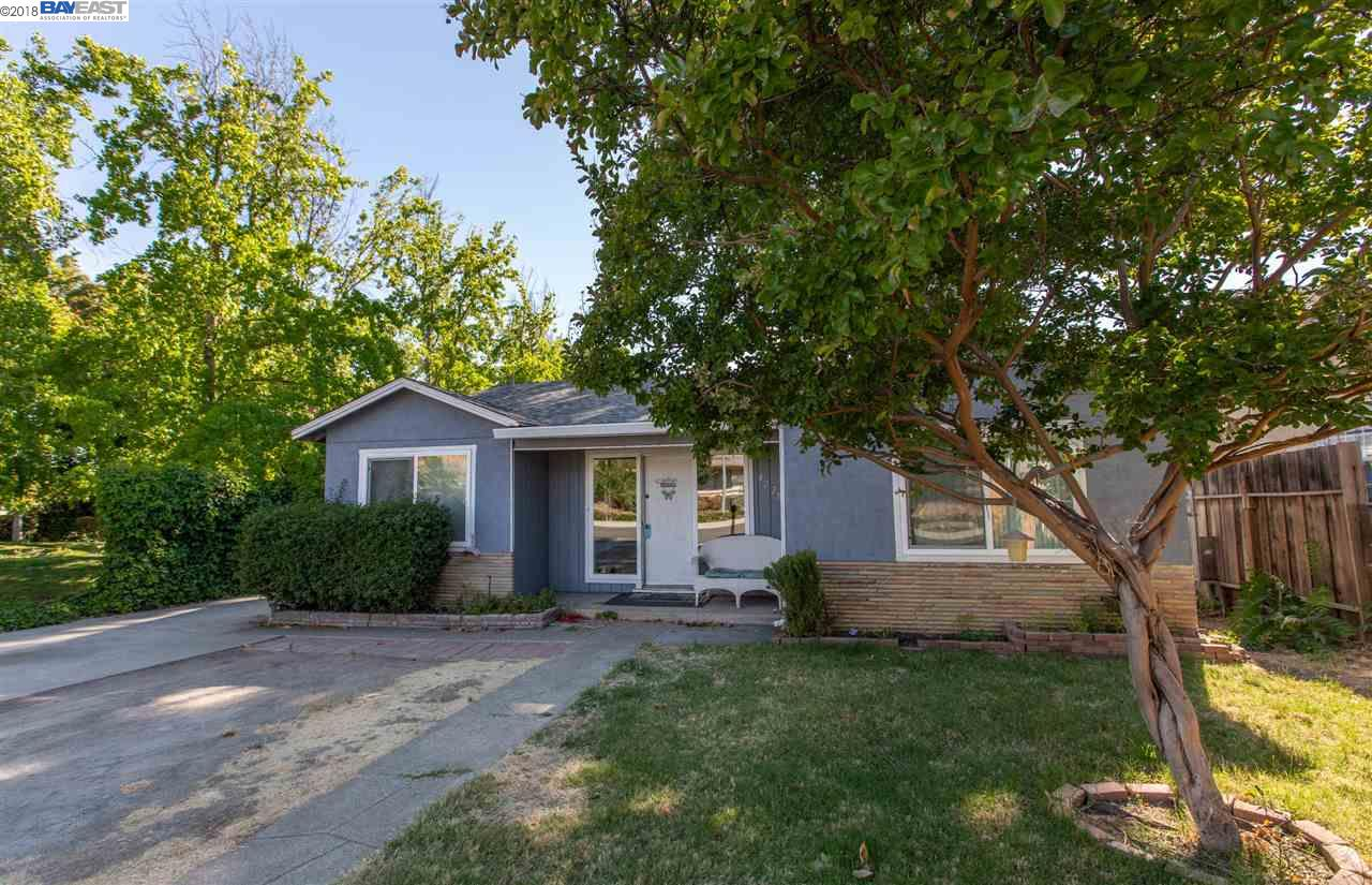 Buying or Selling FREMONT Real Estate, MLS:40827891, Call The Gregori Group 800-981-3134