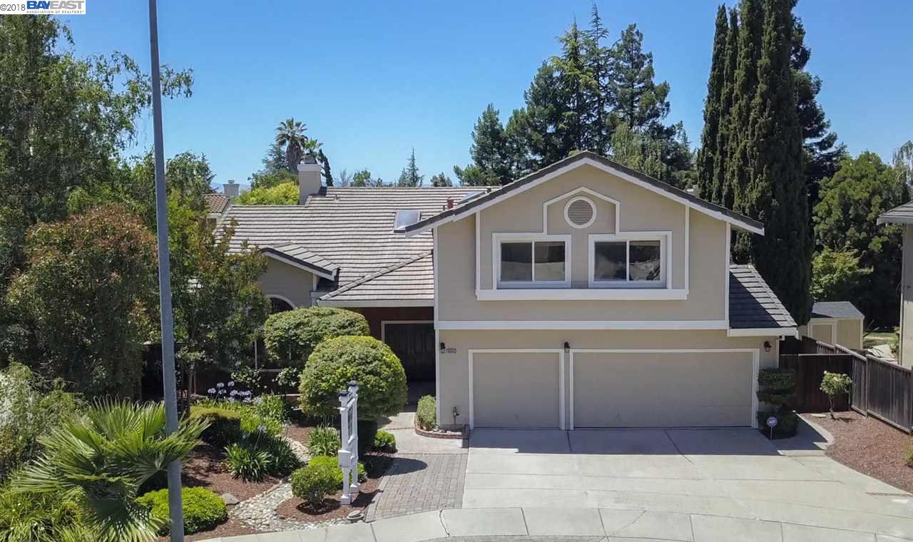 Buying or Selling FREMONT Real Estate, MLS:40827923, Call The Gregori Group 800-981-3134