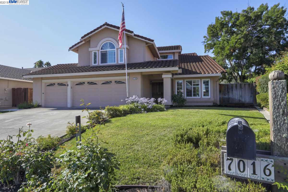 Buying or Selling PLEASANTON Real Estate, MLS:40828203, Call The Gregori Group 800-981-3134