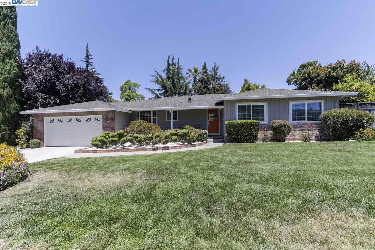 Buying or Selling FREMONT Real Estate, MLS:40828366, Call The Gregori Group 800-981-3134