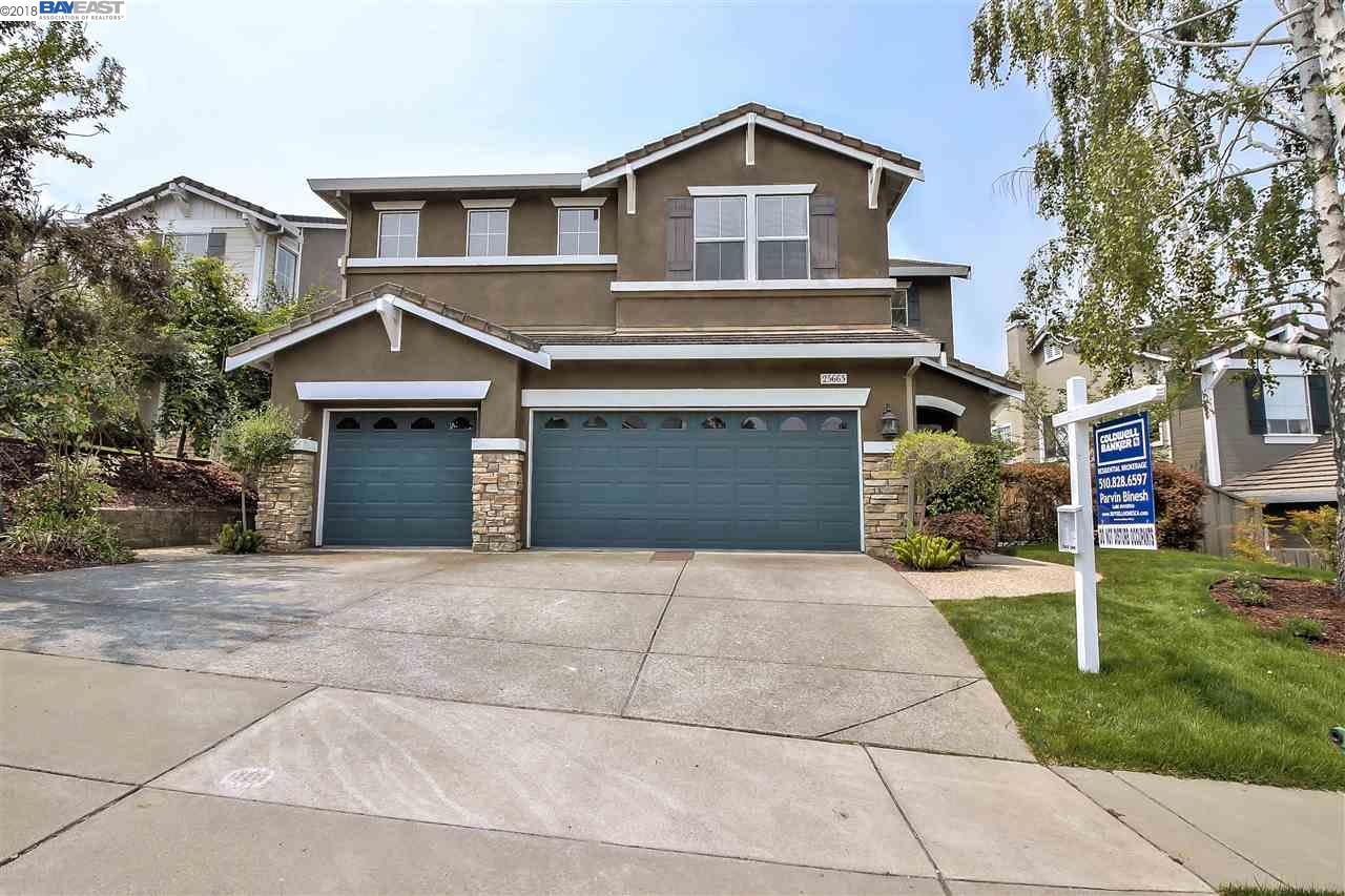 Buying or Selling CASTRO VALLEY Real Estate, MLS:40828485, Call The Gregori Group 800-981-3134