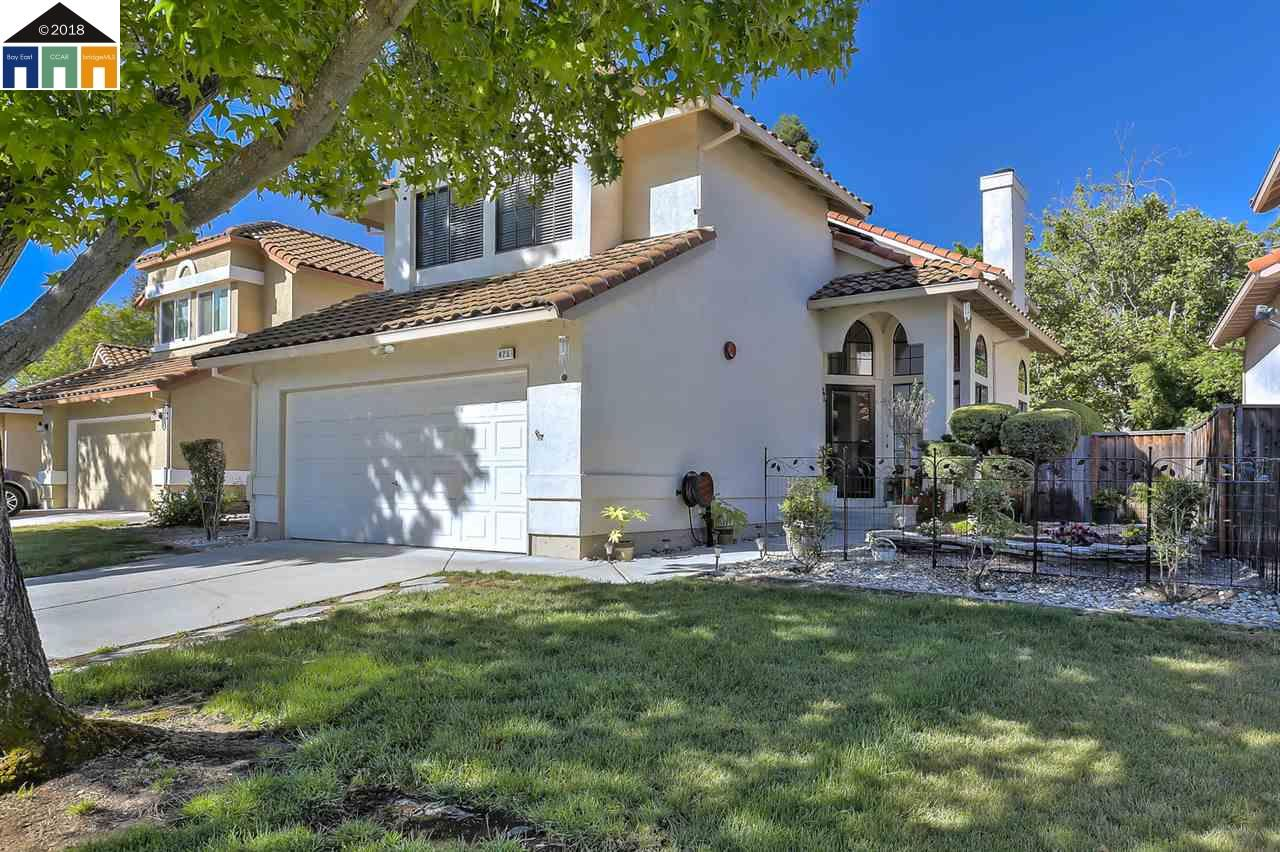 Buying or Selling LIVERMORE Real Estate, MLS:40828574, Call The Gregori Group 800-981-3134