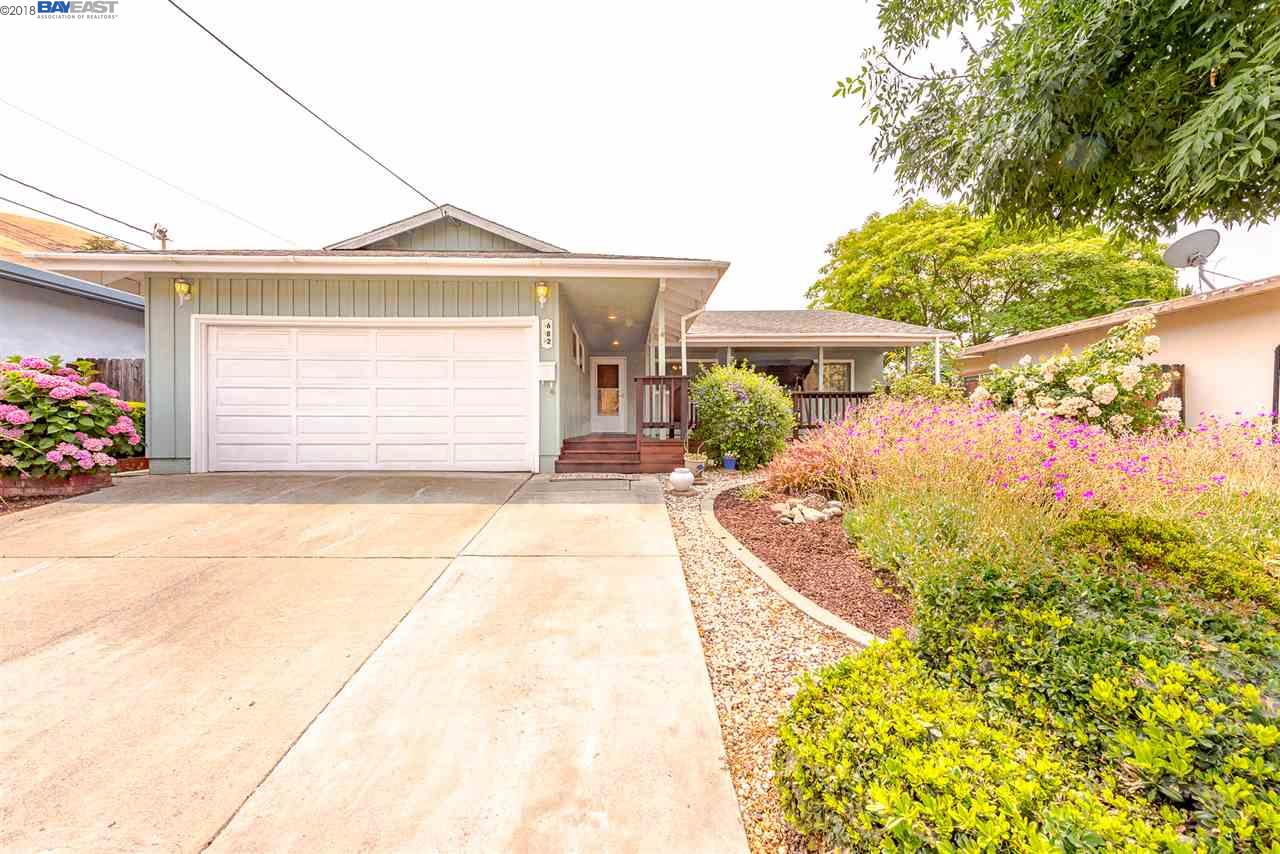 Buying or Selling FREMONT Real Estate, MLS:40828783, Call The Gregori Group 800-981-3134