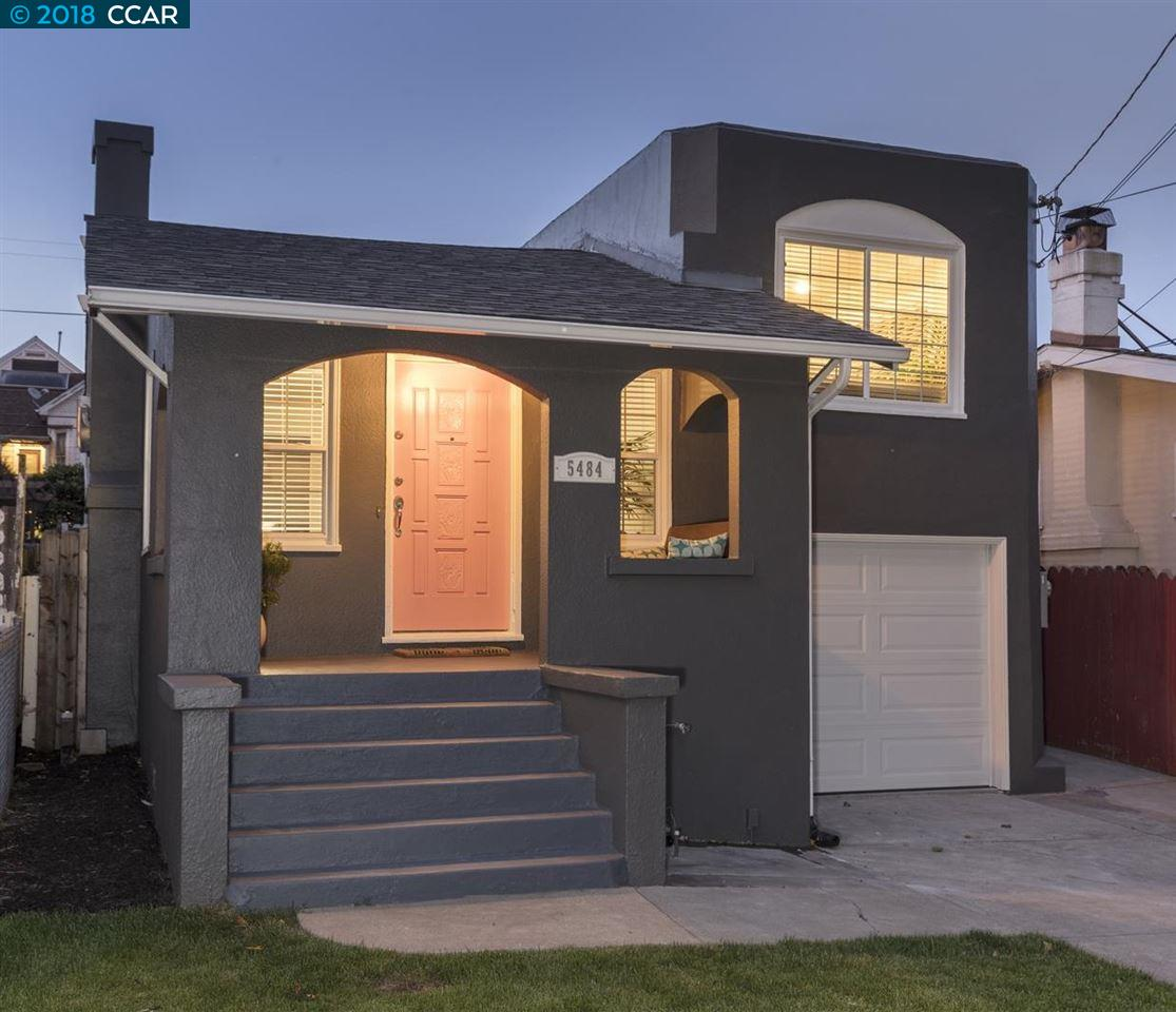 Buying or Selling OAKLAND Real Estate, MLS:40828827, Call The Gregori Group 800-981-3134