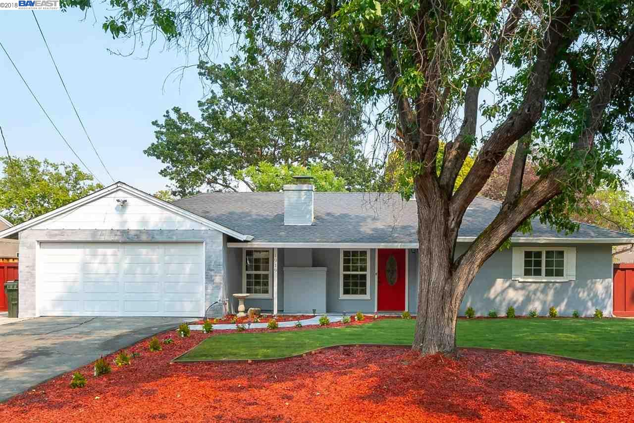 Buying or Selling PLEASANT HILL Real Estate, MLS:40828868, Call The Gregori Group 800-981-3134