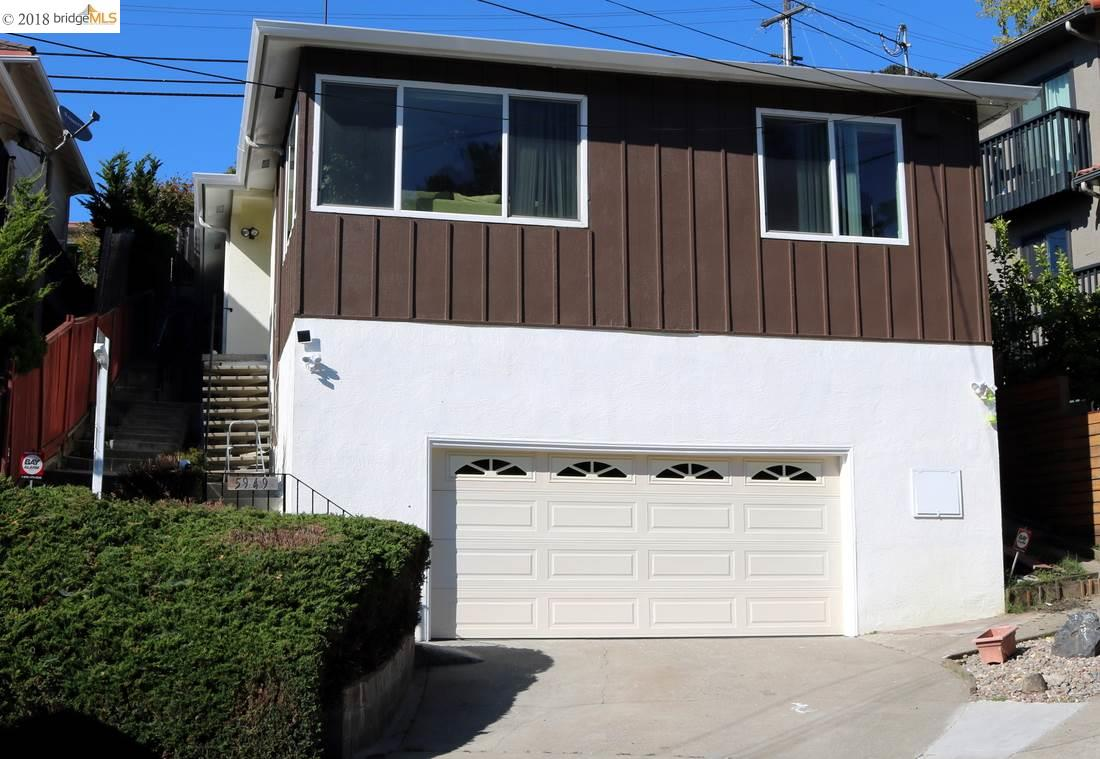Buying or Selling EL CERRITO Real Estate, MLS:40828984, Call The Gregori Group 800-981-3134