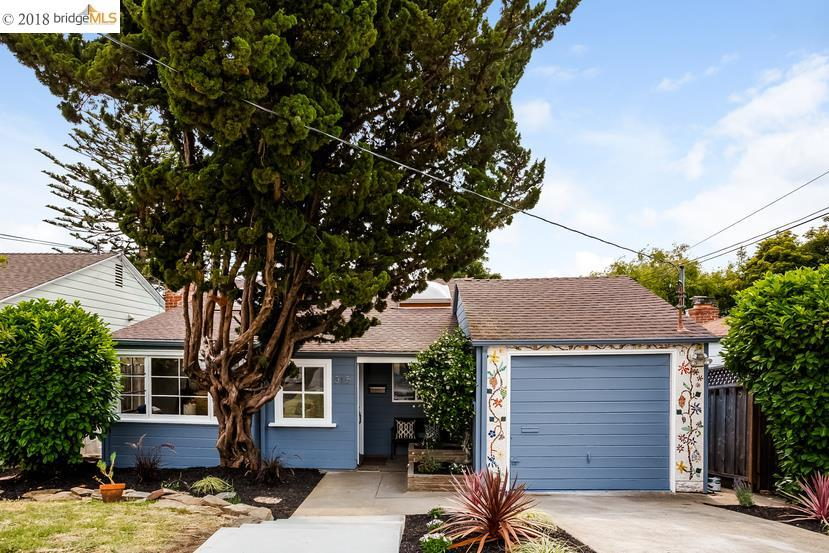 Buying or Selling EL CERRITO Real Estate, MLS:40829040, Call The Gregori Group 800-981-3134