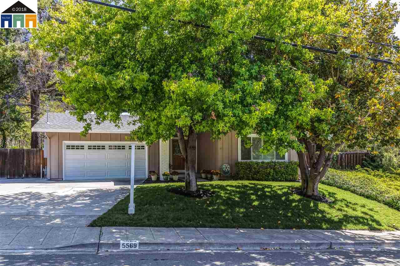 Buying or Selling CASTRO VALLEY Real Estate, MLS:40829240, Call The Gregori Group 800-981-3134