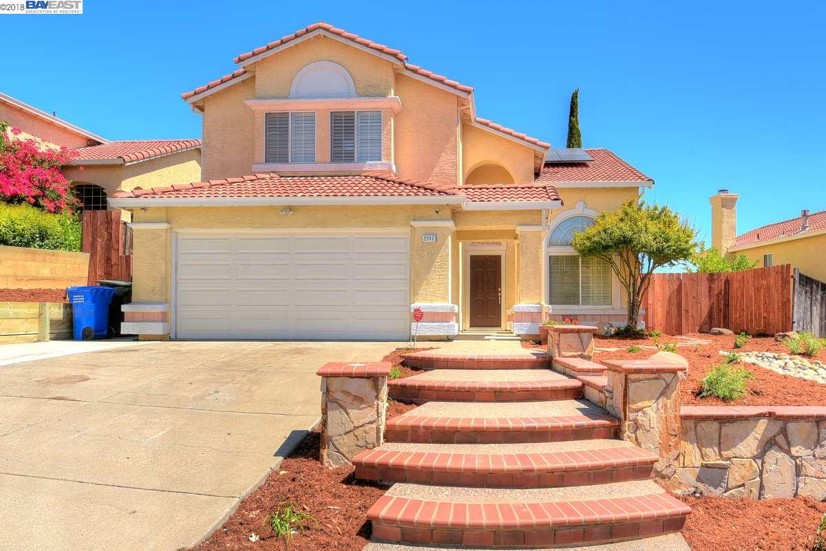 Buying or Selling PITTSBURG Real Estate, MLS:40829253, Call The Gregori Group 800-981-3134