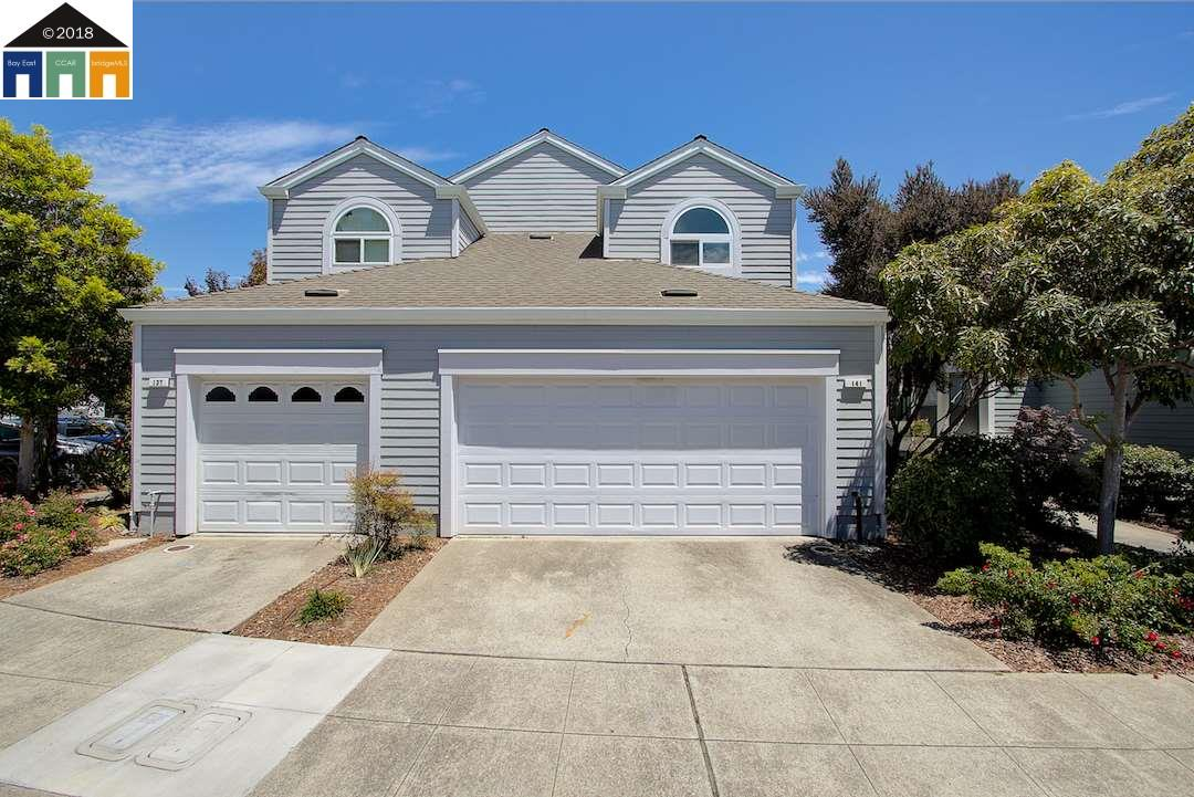 Buying or Selling ALAMEDA Real Estate, MLS:40829284, Call The Gregori Group 800-981-3134